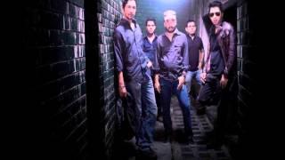 Shironamhin - Abar Hashimukh (UnreLeaseD)