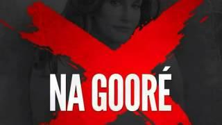 Zou Kana feat J.P & Ngaaka Blindé - Na Gooré