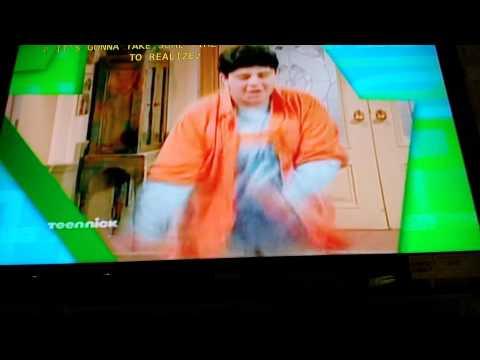 Drake & Josh theme song