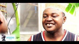 Kasheshe Full Movie Part 1 (Kipupwe & Mkono)