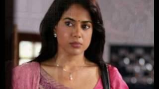 Sameera to act with Mohanlal in 'Oru Naal Varum'