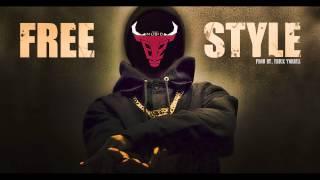 W I N N E R S - Freestyle Beat - Hip Hop Instrumental