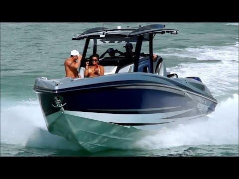 Xxx Mp4 Sunsation 34 CCX KORT ORDERED Florida Powerboat Club 3gp Sex