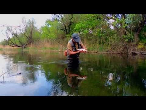 рыбалка в подмосковье на майские праздники