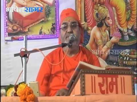 Xxx Mp4 Shri Ram Charit Manas Path Shama Ramji Maharaj Day 1 J B Nagar Mumbai 3gp Sex