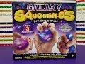 Download Video Download Galaxy Squoosh-o's DIY Stress Balls Easy Make 3GP MP4 FLV