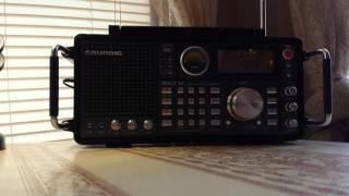 RadiosShack Sony Kaito pocket am fm RADIOS MY FAVORITES!! R#25