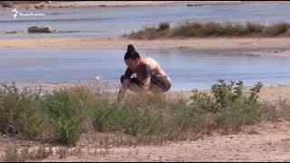 «Красиво сказано «выкупить»: что ждет грязелечебницу на озере Мойнаки