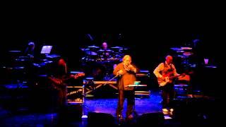 Locanda delle fate (2.0)-La fine (Live Alba 2012).flv