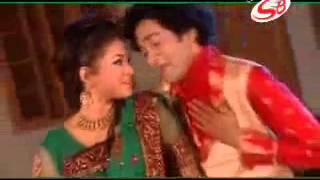 bangla song jhuma 30  YouTube