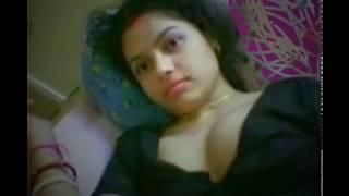 Hot bangla sex new