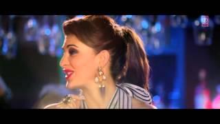 GF BF VIDEO SONG   Sooraj Pancholi, Jacqueline Fernandez ft  Gurinder Seagal   T Series
