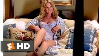 Summer Catch (2001) - Another Baseball Legend Scene (8/10)   Movieclips