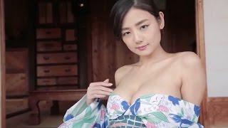 japanese cute girl