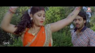 Rog De Da Hamke Nau Mahinva | Bhojpuri Movie Song | Shaadi Karke Phas Gaya Yaar