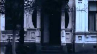 Emptiness Part 2   Maine Mere Jaana Female Version Original Music Video Upload By Kaushi Diwakar