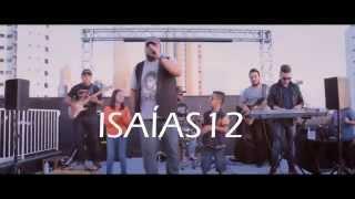 isaías 12 coquetel - DECK RADIO RICOS GOSPEL