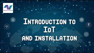 Introduction to Arduino | How it Works | IoT |  IoT Explained | Free online Course| Hindi