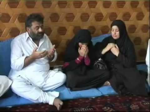 Xxx Mp4 Afganstan Ma 12 Sal Ke Larke Ka Chre Pa Allaha Or Muhammad Ka Name 3gp Sex
