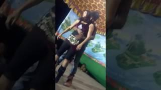 Dance dhamaka(suktabari)(2)