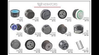 ARK Xenios Pressure Solutions