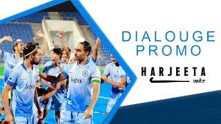 HARJEETA - 4 Days to GO | Ammy Virk | In Cinemas on 18th May 2018 | New Punjabi Film 2018