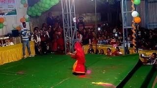 images Prem Ratn Dhn Payo Mene DjManish Dudhi Sonebhdra 9005521060