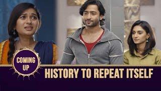 History to Repeat Itself | Kuch Rang Pyar Ke Aise Bhi - Coming Up - Watch Sony TV Serial