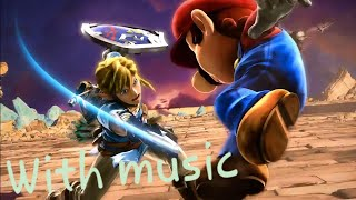 """Everyone is Here"" Banner comes to life (with music) 