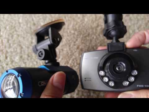 Xxx Mp4 How To Properly Install Insert MicroSD Memory Card For Dash Cam Full HD 2016 3gp Sex