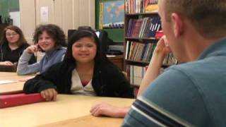 Westdale Special Education Class