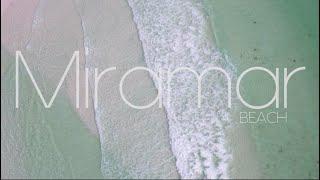 Miramar Beach, Destin Florida