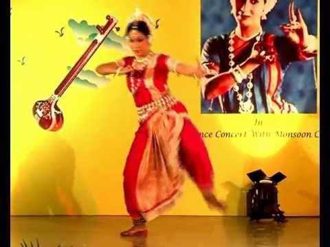 Xxx Mp4 Malhar Aavishkar 2012 Sujata Mohapatra Vdo 6 Mp4 3gp Sex