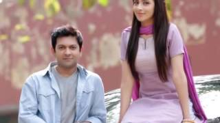 তাহসান- কেউ না জানুক Keu Na Januk By Tahsan with Lyrics