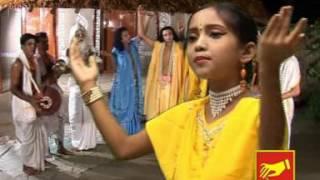 New Krishna Bhakti Geet | Bhakta Kabi Jaideb | Shilpi Das | Beethoven Record | VIDEO SONG
