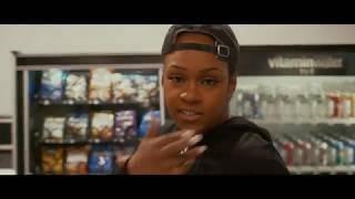 """Kiyanne """"Gucci Gang""""  Freestyle (Hq)"""