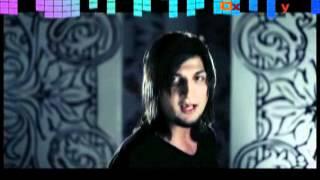 Bilal Saeed 12 Saal OK