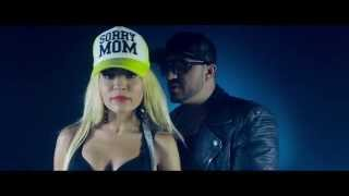 Nicolae Guta,Play AJ feat. Ticy - Ce bombeu [oficial video] HIT 2015