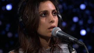 Yasmine Hamdan - Full Performance (Live on KEXP)
