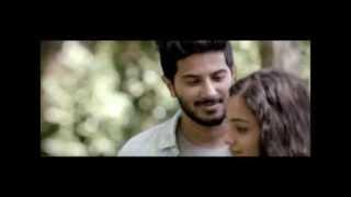 100 days of love songs (hridyathin niramayi) official...