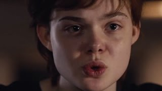 About Ray | official trailer US 82015) Elle Fanning