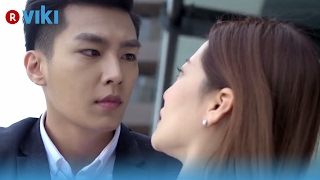Refresh Man - EP 1-3 | Best Scenes of Aaron Yan & Joanne Tseng Together