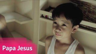Papa Jesus - Philippines Drama Short Film // Viddsee.com