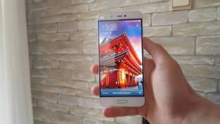 Xiaomi Mi 5 Prime İncelemesi