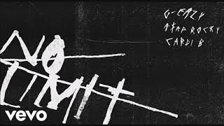 G Eazy - No Limit Instrumental (Prod  By Boi 1da & Allen Ritter)