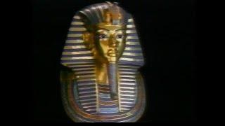 Civilizações Perdidas - Egito Parte 1
