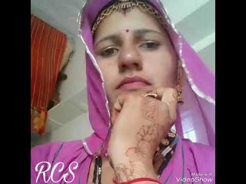 Xxx Mp4 Marwadi Rajasthani Desi Phone Call Video Part 5 3gp Sex
