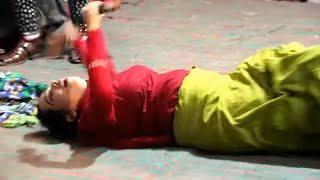 নির্যাতিত রোহিঙ্গা যাত্রা পালা | পর্ব - ০2 | Nirjatito Rohinga | একটি সমসাময়িক সত্য ঘটনা অবলম্বনে
