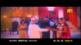 BANGLA NICE WEDDING SONG  BODHU BESHE KONNA   YouTube