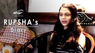 Rupsha's Dairy | Shankhachil | Goutam Ghose | Prosenjit Chatterjee | Kusum Shikder